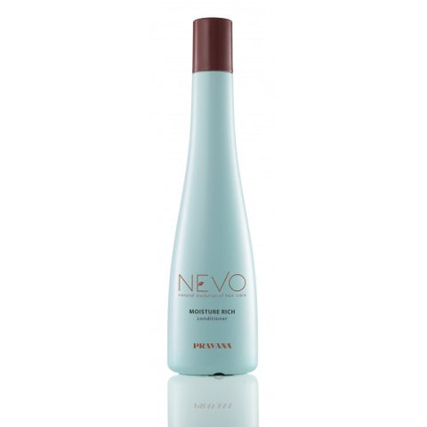 Pravana Nevo Mositure Rich Conditioner 300ml