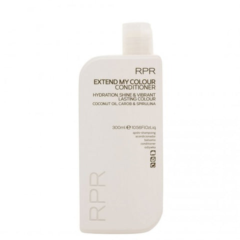 RPR Extend My Color Conditioner 300 ml