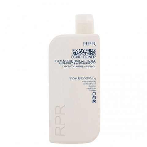 RPR Fix My Frizz Smoothing Conditioner 300 ml