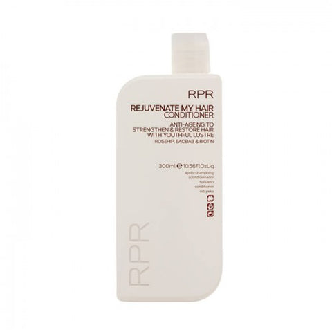 RPR Rejuvenate My Hair Conditioner 300 ml