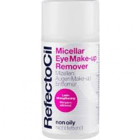 Refectocil Eye Make-Up Remover 100 ml