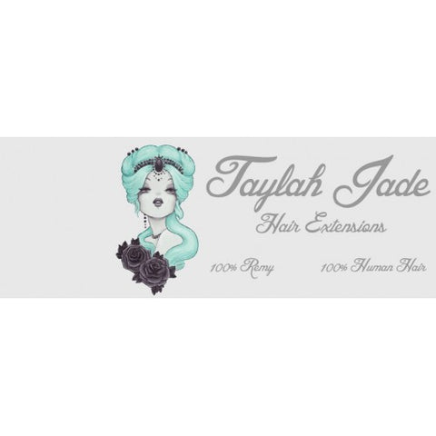 Taylah Jade Hair Extension Tape 60pcs