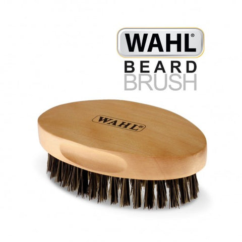 Wahl Beard Brush