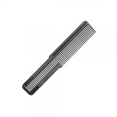 Wahl Clipper Comb Small