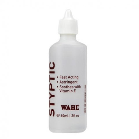 Wahl Styptic 60 ml