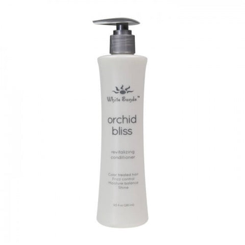 White Sands Orchid Bliss Revitalizing Conditioner 281 ml