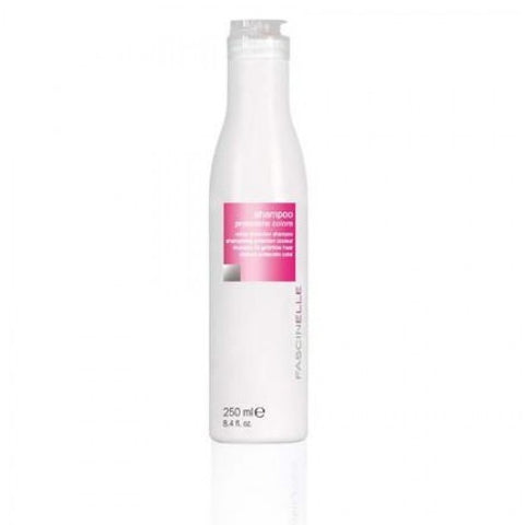 Fascinelle Color Protection Shampoo 500ml