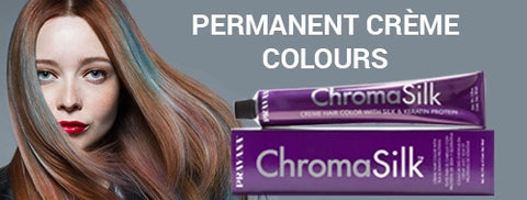 Pravana Chromasilk 90 ml