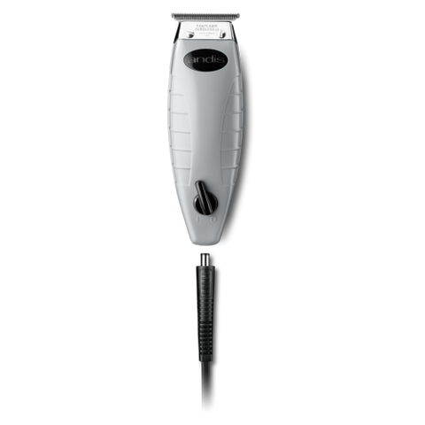 Andis Cordless T Outliner Lithium Ion Trimmer