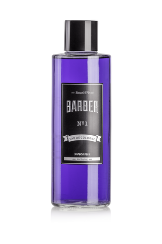 Marmara Eau De Cologne No 1 Purple 500ml