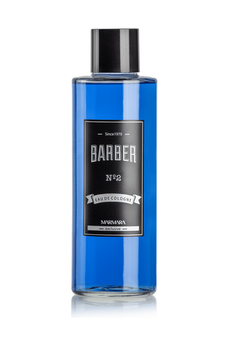 Marmara Eau De Cologne No 2 Blue 500ml