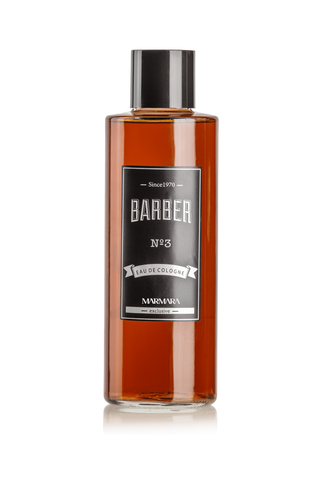 Marmara Eau De Cologne No 3 Orange 500ml