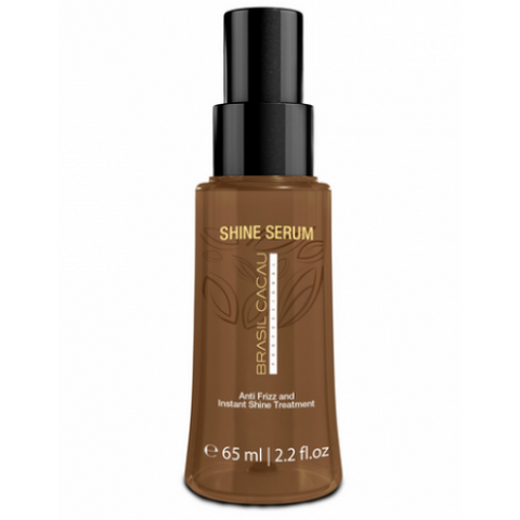 Brasil Cacau Shine Serum 65 ml