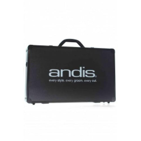 Andis LARGE Barber Carry Case