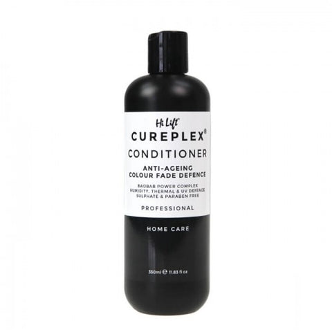 Cureplex Conditioner 350 ml