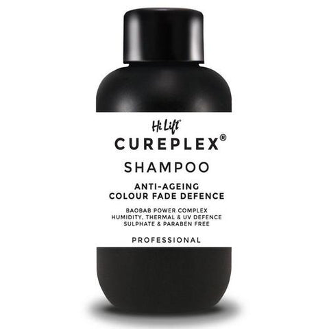 Cureplex Shampoo 350 ml