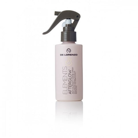 De Lorenzo Elements Afterglow 150 ml