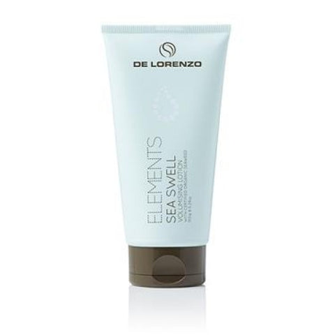 De Lorenzo Elements Sea Swell 150 gm