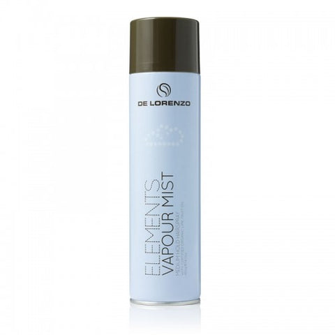 De Lorenzo Elements Vapour Mist 400 gm