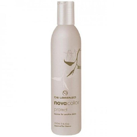 De Lorenzo Protect 250 ml