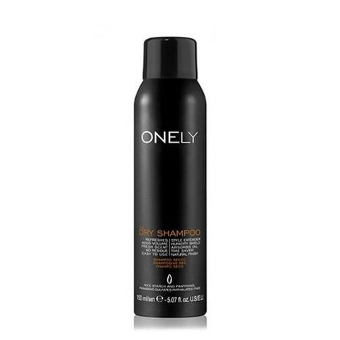 Farmavita Onely The Dry Shampoo 150ml
