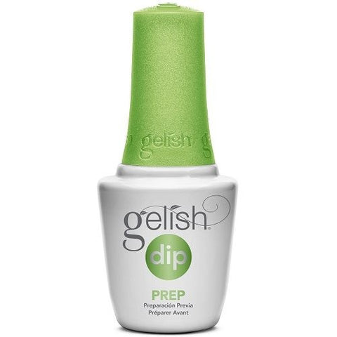 Gelish DIP Prep 15ml