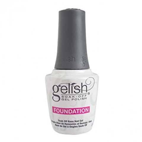 Gelish Pro Foundation 15 ml