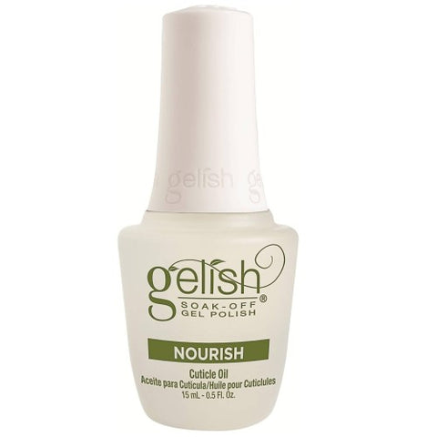 Gelish Pro Nourish 15 ml