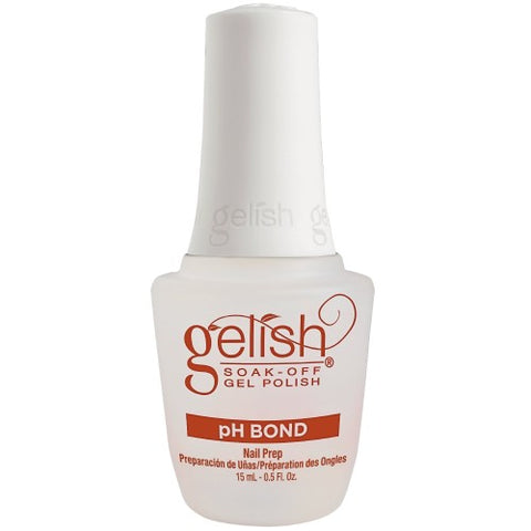 Gelish Pro PH Bond 15 ml