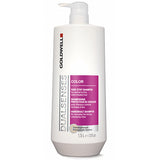 Goldwell Color Brilliance Shampoo 1 Litre