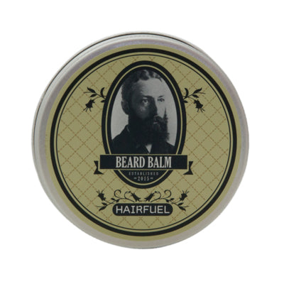 HairFuel Beard Balm 60gm