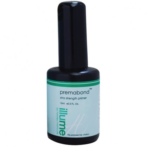 Hawley Illume Premabond Primer 15 ml