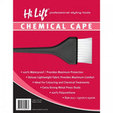 Hi Lift Colour and Chemical Cape