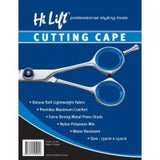 Hi Lift Cutting Cape