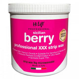Hi Lift Sicilian Berry Strip Wax 1kg