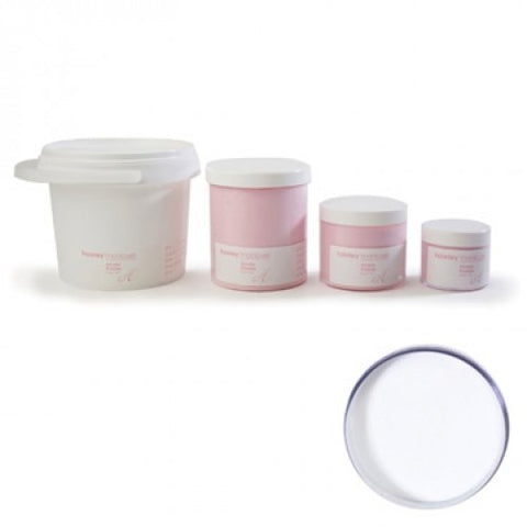 HM Acrylic Powder Clear 200 gm