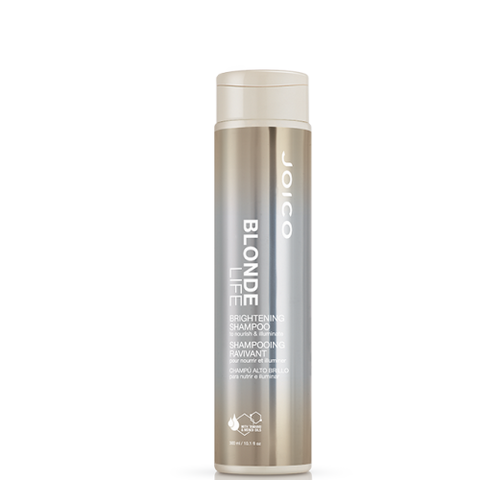 Joico Blonde Life Brightening Shampoo 300ml