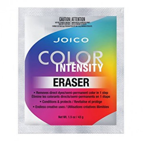 Joico Color Intensity Eraser Sachet 43 gm