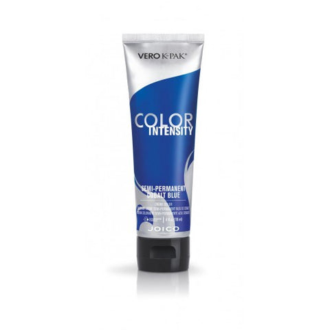 Joico Vero K-Pak Color Intensity Cobalt Blue 118 ml
