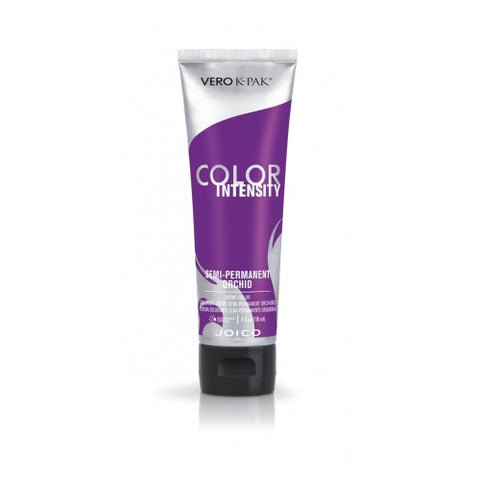 Joico Vero K-Pak Color Intensity Orchid 118 ml