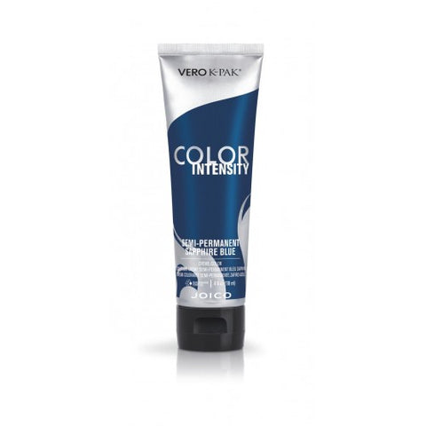 Joico Vero K-Pak Color Intensity Sapphire Blue 118 ml