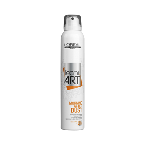 L'Oreal Tecni Art No.1 Morning After Dust 200 ml
