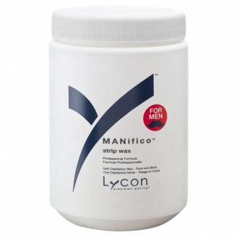 Lycon Manifico Strip Wax 800 ml