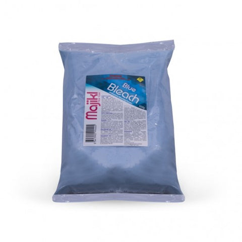 Majikl Bleach Blue 500 gm