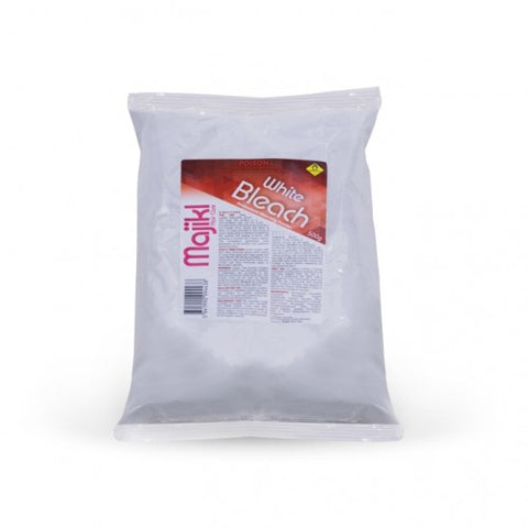 Majikl Bleach White 500 gm