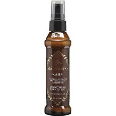 Marrakesh KAHM Smoothing Treatment 60 ml
