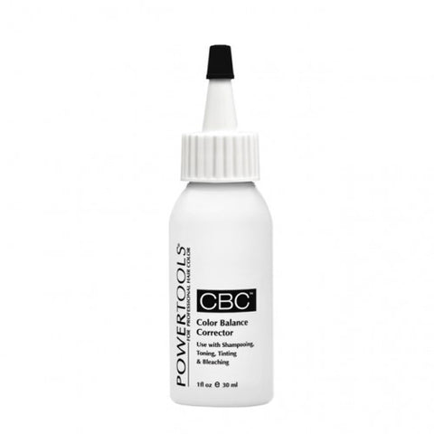 Powertools Color Balance Corrector 30 ml