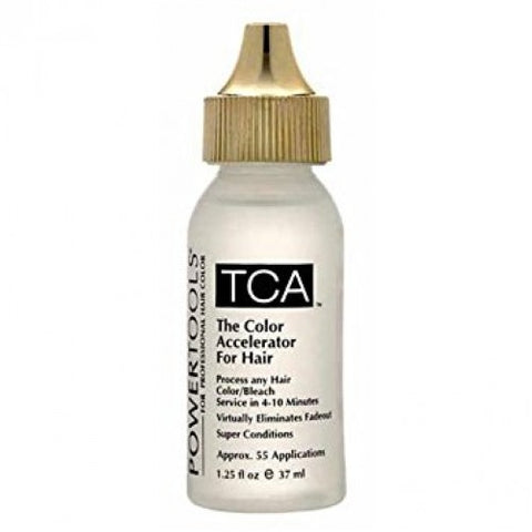 Powertools The Color Accelerator 35 ml