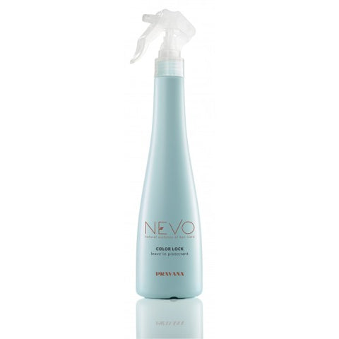 Pravana Nevo Color Lock Leave In Protectant 300ml