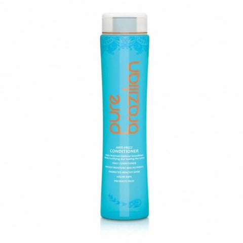 Pure Brazilian Anti Frizz Conditioner 980 ml